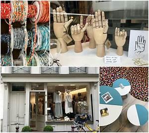 La Droguerie Lille : lille perfect voor moeder dochter stedentrip ~ Farleysfitness.com Idées de Décoration