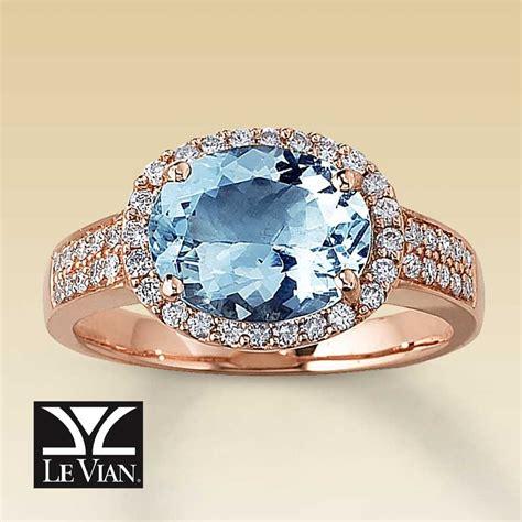 white gold bracelets kay jewelers levian