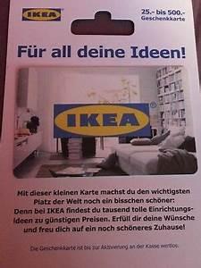 Ikea Gutschein Versandkosten : ikea adventskalender gutscheine picclick de ~ Orissabook.com Haus und Dekorationen
