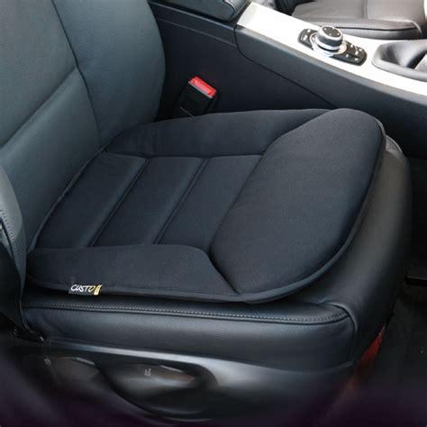 assise grand confort siège automobile comptoirauto com