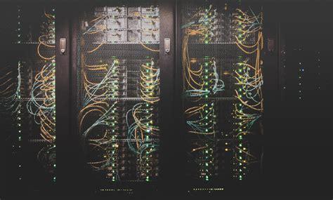 server colocation hosting     benefit