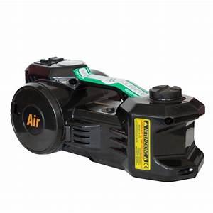 Cric Electrique Voiture : portable mini compressor pump 12v compresseur d 39 air pompe 12v pour voiture ~ Melissatoandfro.com Idées de Décoration