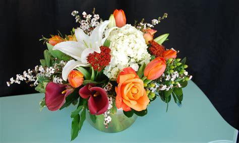 january  archives bay hill florist local florist