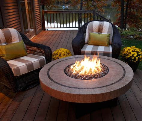 patio furniture store in boulder co all backyard in boulder co 800 451 2