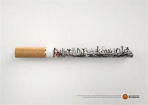 42 Funny Advertising Print Ads That Make You Look Twice ...