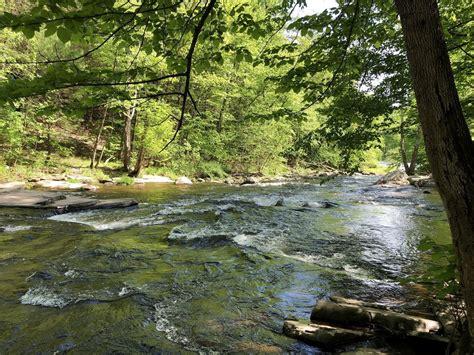 Tusten Mountain Trail - New York | AllTrails