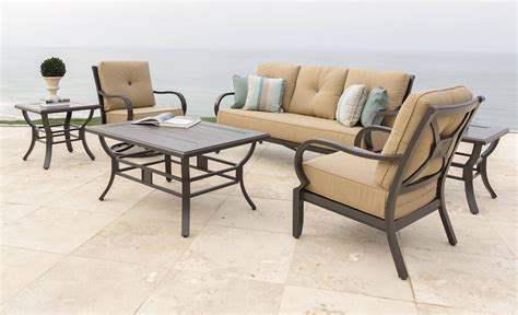 100 mallin patio furniture collections archives