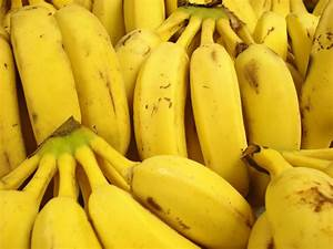 Awesome Banana Wallpaper | Full HD Pictures