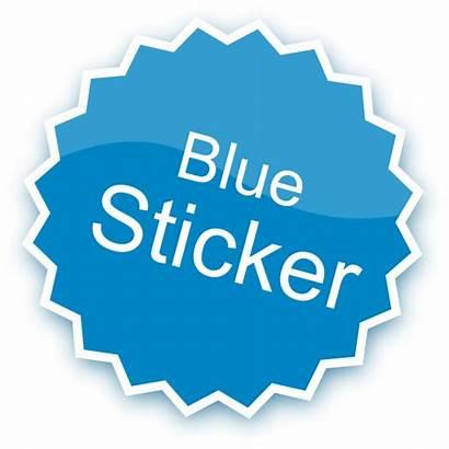 Sticker Clipart Stickers Clip Cliparts Clker Hi