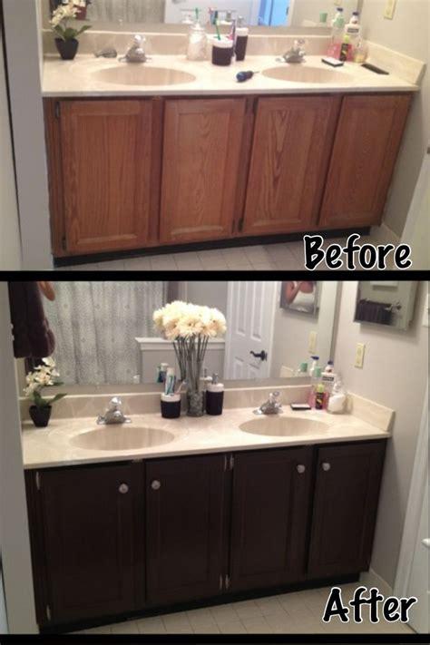 bathroom cabinet paint color ideas bathroom cabinet color ideas with small bathroom color