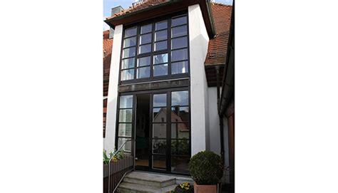 Aluminiumfenster Wartungsarme Pflegeleichte Stabilitaet by Aluminium Fenster