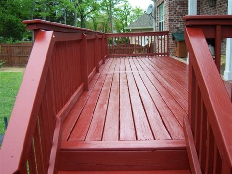 oil based deck stain  sealer home design ideas