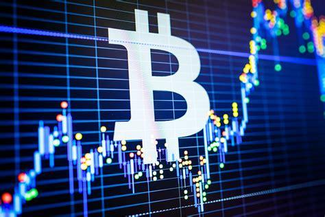 cftc approves cme  cboe  trade bitcoin futures