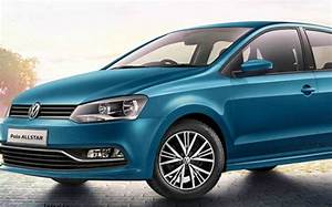 Volkswagen Polo Allstar : all new volkswagen polo allstar unveiled in india upcoming launches news india today ~ Melissatoandfro.com Idées de Décoration
