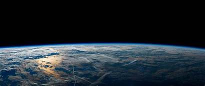 Ultrawide Space Wallpapers Station Imgur Widescreen Sci