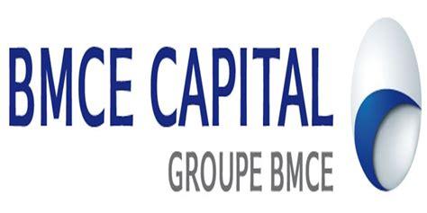 adresse siege bmce casablanca bmce capital