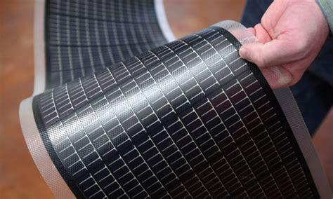 Использование солнечных батарей на даче статья от пользователя ОБИ Клуба