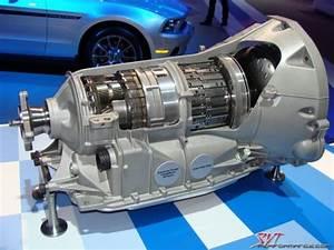 5 0 Coyote Vs 4 6 Engine Feel