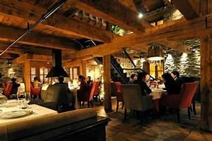 Restaurant Romantique Toulouse : qui conna t un restaurant intimiste un peu secret avec un ~ Farleysfitness.com Idées de Décoration