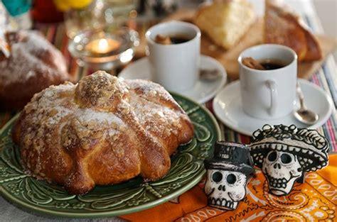 Sugar Skulls | Recipe | Mexican food recipes, Mexican ...