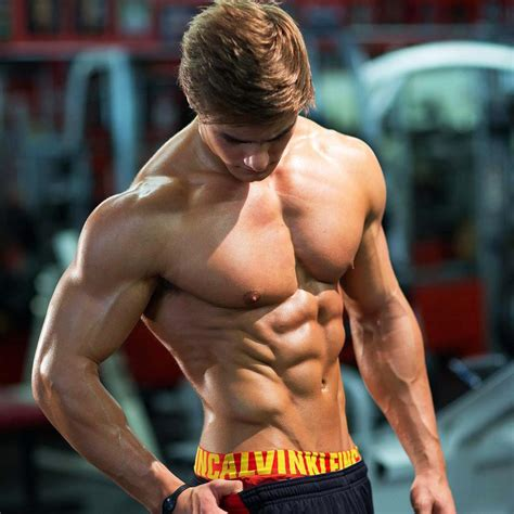 natural bodybuilding   appealing fitneass