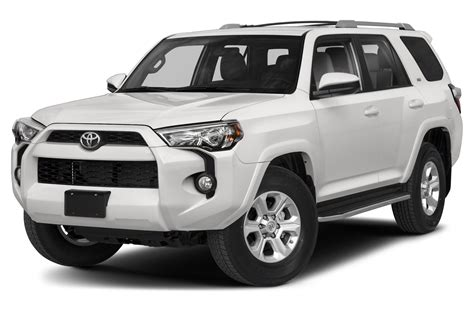 Truecar has 923 used 2018 toyota 4runners for sale nationwide, including a limited 4wd and a sr5 premium 4wd. New 2018 Toyota 4Runner - Price, Photos, Reviews, Safety ...