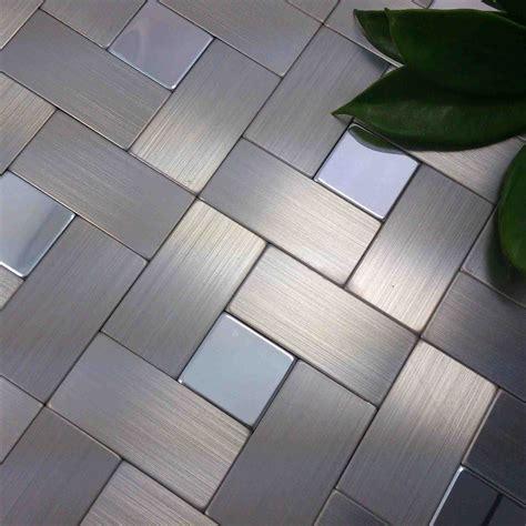 wall and floor tiles peel and stick floor tile on walls siudy net