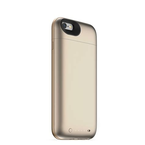 iphone 6 mophie mophie juice pack air rechargeable external battery