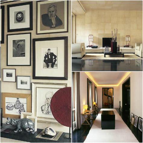 armani home interiors inside giorgio armani 39 s milan home inspiring fashion
