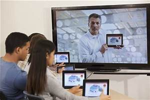Online Distance learning in india - Education I Connect