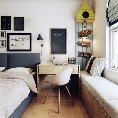 25+ Best Nordic Interior Design Ideas On Pinterest
