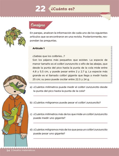 13+ Libro De Matematicas Pagina 130 5To Grado Background