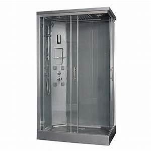 Cabine De Douche 90x90 : cabine douche krone id es novatrices de la conception et ~ Dailycaller-alerts.com Idées de Décoration