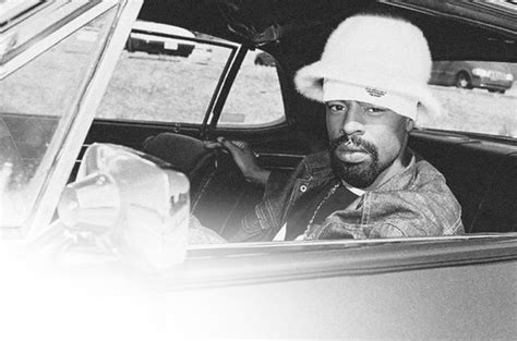 Mac Dre Genie Of The L by Vallejo Rapper Mac Dre Pioneered The Hyphy Movement Wax