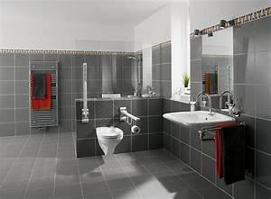 Behindertengerechte Badezimmer Beispiele : arnscheidt sanit r und heizungs gmbh bad planung und bad modernisierung ~ Eleganceandgraceweddings.com Haus und Dekorationen