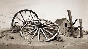 10 Things You May Not Know About the Dust Bowl - History ...
