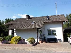 Schlüsselfertige Häuser Mit Grundstück : freistehendes einfamilienhaus mit einliegerwohnung und tollem grundst ck in sch nenberg ~ Sanjose-hotels-ca.com Haus und Dekorationen