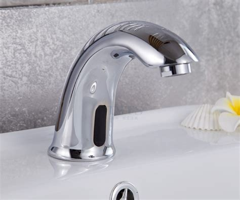touchless bathroom faucet reviews shopping