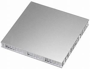 Panneau Composite Aluminium : panneau sandwich panneau alv ol panneau composite ~ Edinachiropracticcenter.com Idées de Décoration