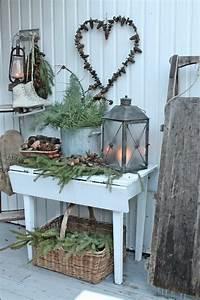Weihnachtsdeko Für Geschäfte : die besten 25 weihnachtsdeko aussen ideen auf pinterest weihnachtsdekoration f r drau en ~ Sanjose-hotels-ca.com Haus und Dekorationen