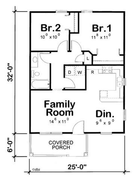square foot building apartment complex plans  unit