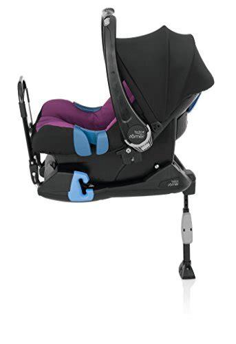 siege auto sans ceinture britax römer siège auto base ceinture pour sièges baby