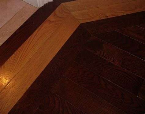 difference in wood flooring hardwood flooring colors flooring ideas home