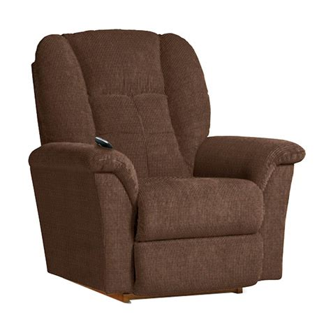 jasper power rocker recliner wg r furniture