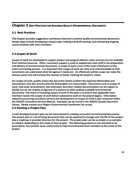 Free Quality Assurance Policy Template Quality Assurance Quality Guidance And Templates