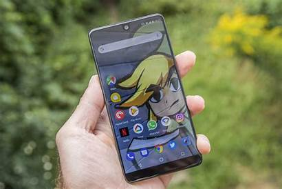 Phone Essential Drop Gets Smartphone Existing Ph