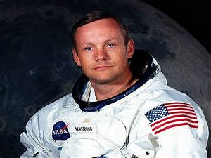 Neil Armstrong Lied - Pics about space