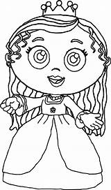 Coloring Super Pages Printable Why Woofster Princess Bestcoloringpagesforkids Cartoon Pea Colouring Printables Clipart Elmo Readers Superhero Divyajanani Wecoloringpage Emoji sketch template