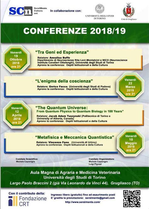 libreria universitaria trento levrotto bookstore turin italy 2 reviews