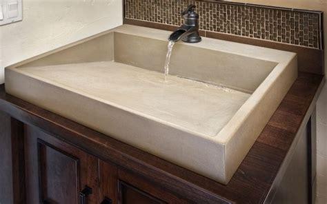images  sinks  pinterest kitchen sink